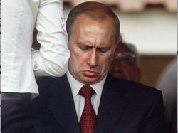 Страшная тайна. Кто выдвинул Владимира Путина на Нобелевскую премию
