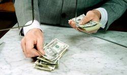 Инвестиции в стартап. Деньги из воздуха