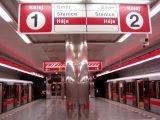 Проезд в Праге можно оплатить по SMS