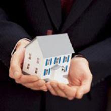 Как стать хозяином дома и сократить коммунальные платежи