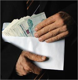 Кому не стоит давать деньги в долг?