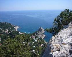 В Крыму 50% земельных решений - незаконны
