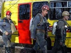 Оборудование на шахте им. Засядько было в неисправном состоянии?