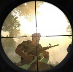 Мутация войны: два способа победить терроризм