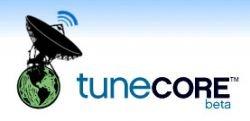 TuneCore позволит продавать видеоклипы на iTunes