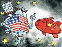 10 фактов о космической программе Китая