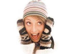 Как питаться в холода, чтобы не набирать вес и не болеть