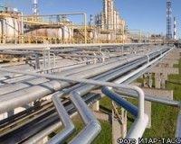 Туркмения предлагает на 30% поднять цены на газ для России