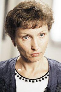 Марина Литвиненко подала иск против РФ в Европейский суд по правам человека