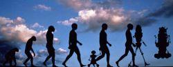 Жизнь, вероятно, зародилась за пределами Земли
