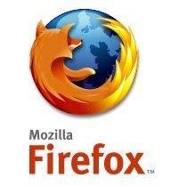 Готова бета-весия Firefox 3 для Mac OS X Leopard