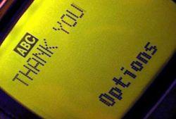 В Британии разрешили брать отгулы с помощью SMS-сообщений