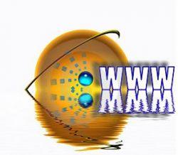 """Отец Всемирной паутины Тимоти Бернерс-Ли предложил концепцию \""""гигантского глобального графа\"""""""
