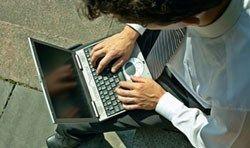 Школы Palm Beach устраивают конкурс хакеров