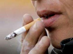 17 интересных фактов о курении