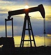 Как будет выглядеть мир после истощения нефтяных запасов