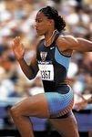 У спортсменов из США отберут медали