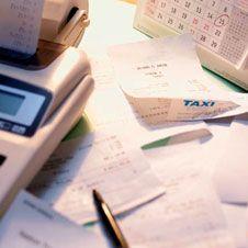 Самые маленькие подоходные налоги - в ОАЭ, России и Гонконге