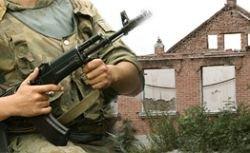 Похищенных в Ингушетии журналистов Рен-ТВ избили и ограбили