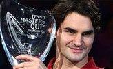 Пит Сампрас: Роджер Федерер способен побить все теннисные рекорды