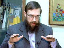 Бизнесмен Герман Стерлигов готов вступить в переговоры с пензенскими сектантами, потому что сам ждет конца света