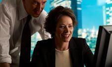 Сотрудники, засиживающиеся допоздна, нравятся начальству, но вредят бизнесу