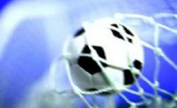 В список 33 лучших футболистов РФ вошли 14 иностранцев