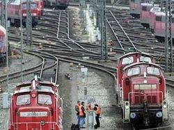Забастовка транспортников стоила Франции около 2 млрд евро