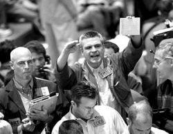 Текущие мировые цены на нефть завышены в 5 раз