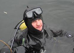 11 кораблей ищут русских аквалангистов