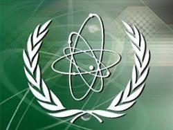 МАГАТЭ закрыло тему иранских газовых центрифуг