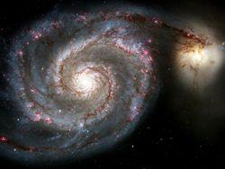 Новость на Newsland: Обнаружена мини-планета в зоне обитания