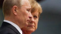 Германия развивает российский военный потенциал