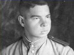 Олег Лаврентьев, отец водородной бомбы