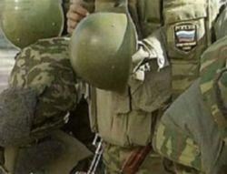 Новость на Newsland: Армия провалила проверку Генштаба РФ на боеготовность