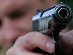 Новость на Newsland: Следователь МВД устроил стрельбу в Ставрополе