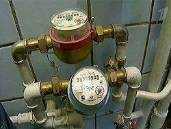 ...зачастую возникает необходимость в ревизии водосчетчиков или просто необходим. ремонт водопровода в квартире.