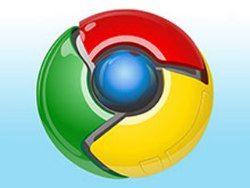 ������� �� Newsland: Google ������ Chrome ������������ ������������ ����