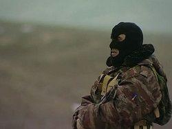 Новость на Newsland: Руководитель спецназа МВД подал в отставку