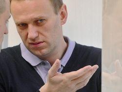 Глава администрации пгт климово попался на взятке