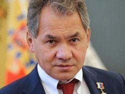 Новость на Newsland: ВДВ РФ будут выполнять функции сил быстрого реагирования