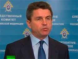 Новость на Newsland: Против мэра Карачаевска возбуждено дело за растраты