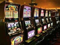 Конфескованные игровые автоматы игровые автоматы которые дают играть бесплатно