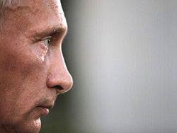 Калькулятор против Путина