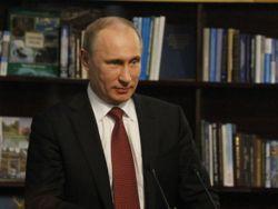 Путин и собаки Павлова Big_1135722