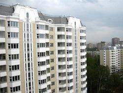 Новость на Newsland: В спальных районах Москвы уменьшат этажность новостроек