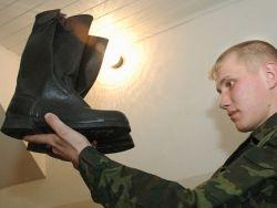 Новость на Newsland: Правительство РФ сократит перечень отсрочек от службы