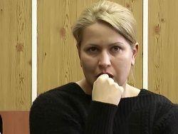 Новость на Newsland: Васильеву допросят по новым эпизодам хищений в Минобороны