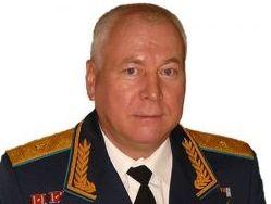 Новость на Newsland: В российской армии сменился ответственный за ПРО