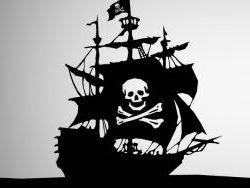 Новость на Newsland: The Pirate Bay переезжает в Северную Корею
